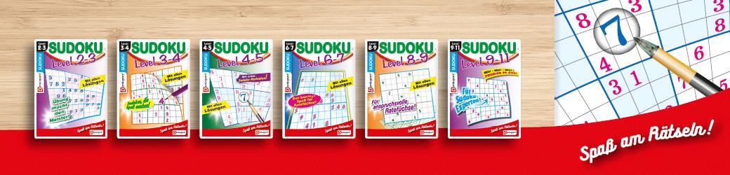 KDE_MG_007_WEB_1040x250px_Denksport_Banner_Sudoku