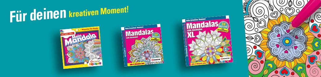 KDE_MG_007_WEB_1040x250px_Megastar_Banner_Mandala