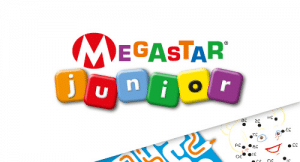 Megastar Junior