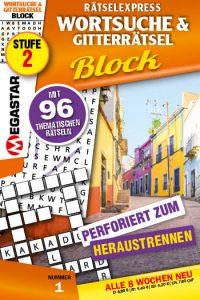 Wortsuche_Gitterrätsel_Block